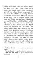 Die besten deutschen marchen. Уровень 1 — фото, картинка — 6