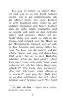 Die besten deutschen marchen. Уровень 1 — фото, картинка — 9