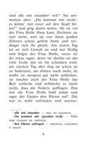 Die besten deutschen marchen. Уровень 1 — фото, картинка — 10