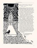 Загадка жизни и грязные носки Йоса Гротьеса из Дрила — фото, картинка — 1