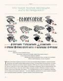 Загадка жизни и грязные носки Йоса Гротьеса из Дрила — фото, картинка — 4