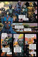 Звёздные войны. C-3PO. Фантомная конечность — фото, картинка — 4