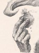 Книга великанов — фото, картинка — 12