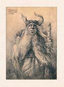 Книга великанов — фото, картинка — 15