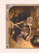 Книга великанов — фото, картинка — 8