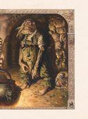Книга великанов — фото, картинка — 9