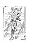Ихтиандр — фото, картинка — 7