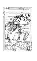 Ихтиандр — фото, картинка — 9