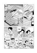 Босоногий Гэн. Том 2 — фото, картинка — 6