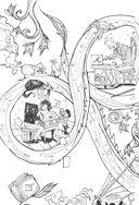 Рассказ инквизитора, или Трое удивительных детей и их святая собака — фото, картинка — 5