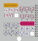 Тренажер для развития логического мышления — фото, картинка — 6