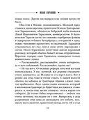 Сыскная одиссея — фото, картинка — 9