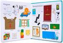 Книга форм — фото, картинка — 2