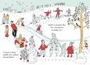 Календарь ожидания Нового года — фото, картинка — 2