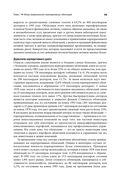 Корпоративные облигации. Структура и анализ — фото, картинка — 14