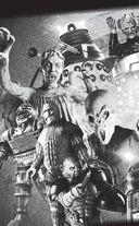 Доктор Кто. Веселые квесты Повелителя Времени — фото, картинка — 4