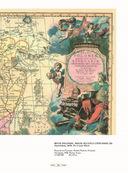 Беларускія землі на картах XVII - другой паловы XVIII стагоддзя — фото, картинка — 2