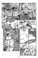 Классические Черепашки-Ниндзя. Возвращение в Нью-Йорк — фото, картинка — 2