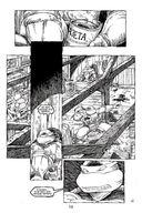 Классические Черепашки-Ниндзя. Возвращение в Нью-Йорк — фото, картинка — 3