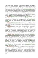 Английский язык. 10 класс (+ CD) — фото, картинка — 12