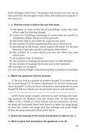 Английский язык. 10 класс (+ CD) — фото, картинка — 13