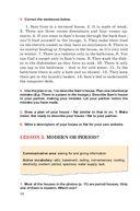 Английский язык. 10 класс (+ CD) — фото, картинка — 10