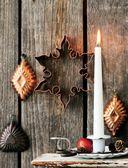 Рождественские блюда православной кухни — фото, картинка — 2