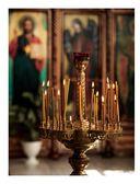 Рождественские блюда православной кухни — фото, картинка — 14
