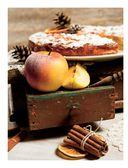 Рождественские блюда православной кухни — фото, картинка — 10