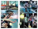 Супермен. Action Comics. Книга 1. Супермен и Люди из Стали — фото, картинка — 2