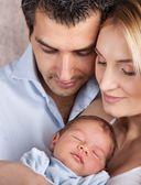 Моя счастливая беременность. Настольная энциклопедия — фото, картинка — 13