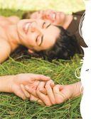 Моя счастливая беременность. Настольная энциклопедия — фото, картинка — 15