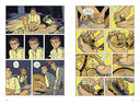 Тайна ножа и часов — фото, картинка — 2