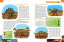 Лучшая детская энциклопедия обо всем на свете — фото, картинка — 5