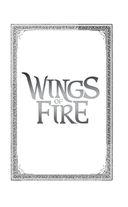 Драконья сага. Пророчество о драконятах — фото, картинка — 1