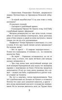 Сыскарь чародейского приказа — фото, картинка — 15