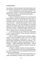 Сыскарь чародейского приказа — фото, картинка — 8