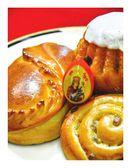 Пасхальные блюда православной кухни — фото, картинка — 3