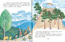 Русские сказки (комплект из 4-х книг) — фото, картинка — 1