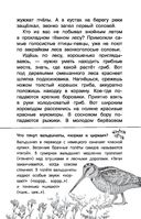 Русский лес — фото, картинка — 7