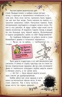 Фея-колтунья и волшебный портал — фото, картинка — 9