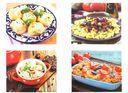 Домашние вареники, пельмени, лапша, лазанья, галушки и другие вкусности — фото, картинка — 1