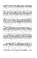 Цивилизация майя — фото, картинка — 15