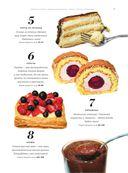 Домашняя выпечка. Торты, рулеты, пирожные — фото, картинка — 7