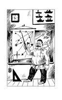 Приключения капитана Врунгеля — фото, картинка — 6