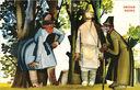 Русские народные сказки — фото, картинка — 1