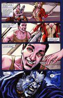 Mass Effect: Эволюция (комплект из 4 томов) — фото, картинка — 5