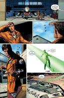 Зеленый Фонарь. Возрождение — фото, картинка — 2