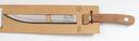 Нож кухонный (315 мм; арт. 261441) — фото, картинка — 1