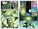 Зеленый Фонарь. Тайное происхождение — фото, картинка — 2